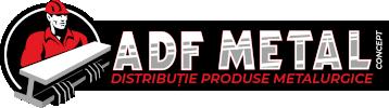 ADF Metal Concept